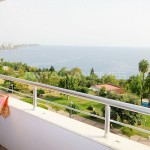 panoramic-sea-view-apartment-in-antalya-city-center-interior-017.jpg