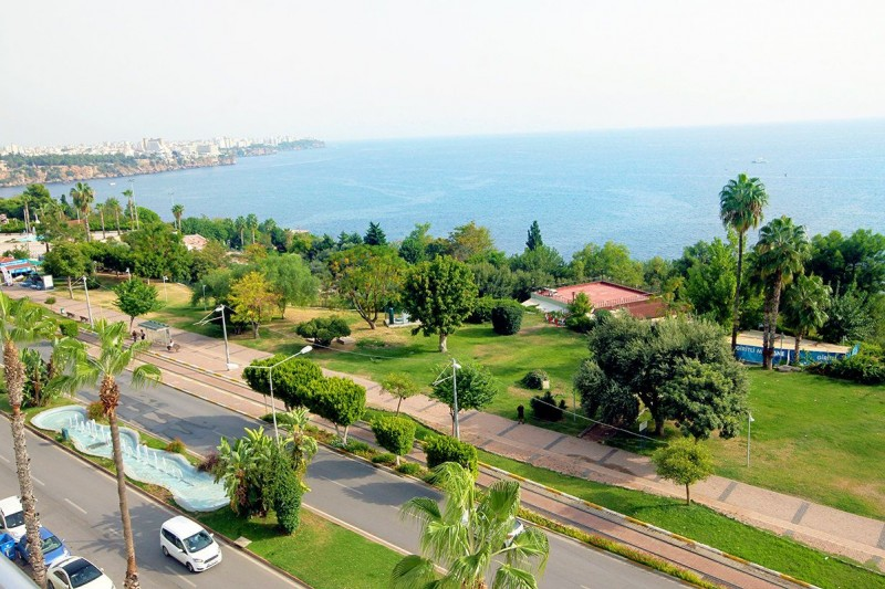 panoramic-sea-view-apartment-in-antalya-city-center-main.jpg