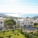 prestigious-villa-in-the-desirable-location-of-bodrum-001.jpg