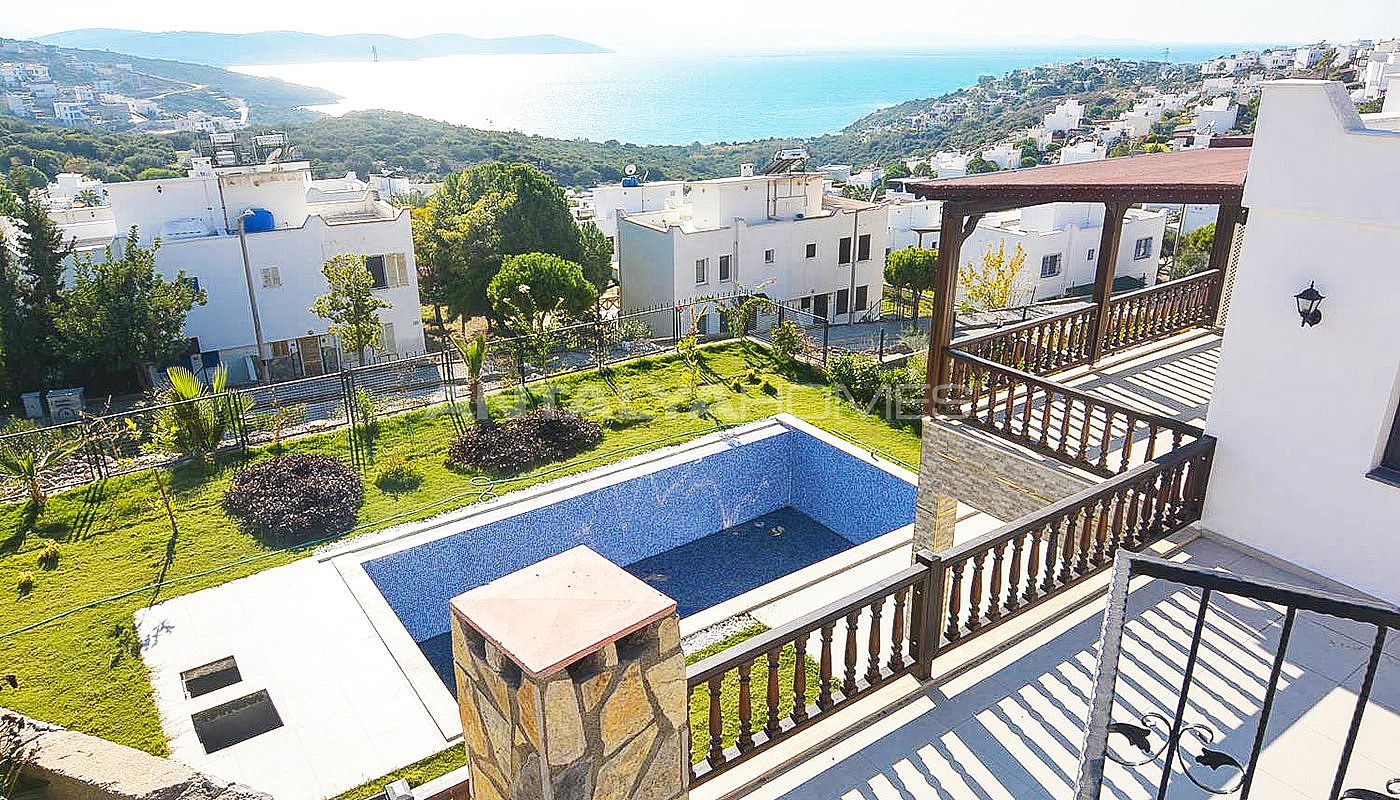 prestigious-villa-in-the-desirable-location-of-bodrum-002.jpg