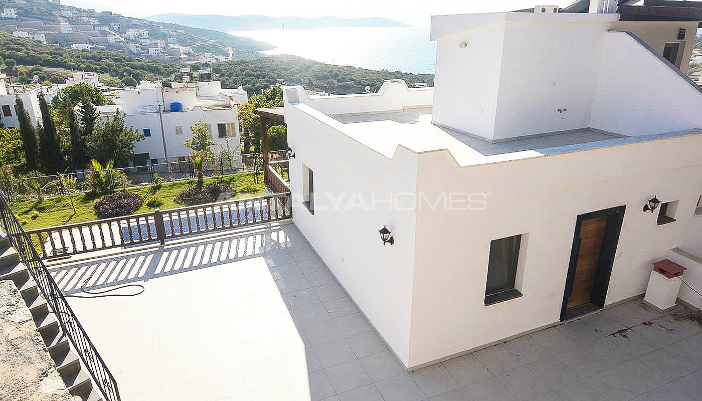 prestigious-villa-in-the-desirable-location-of-bodrum-003.jpg
