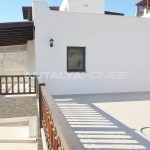 prestigious-villa-in-the-desirable-location-of-bodrum-005.jpg
