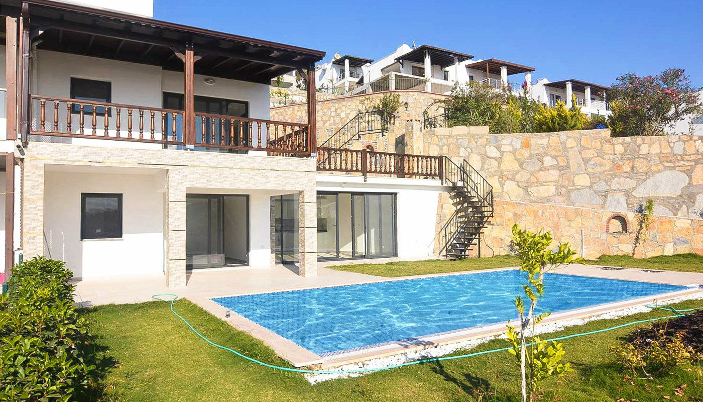 prestigious-villa-in-the-desirable-location-of-bodrum-main.jpg