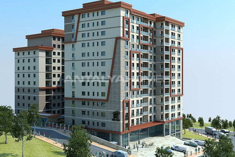 quality-apartments-close-to-social-facilities-in-istanbul-001.jpg