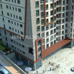 quality-apartments-close-to-social-facilities-in-istanbul-005.jpg