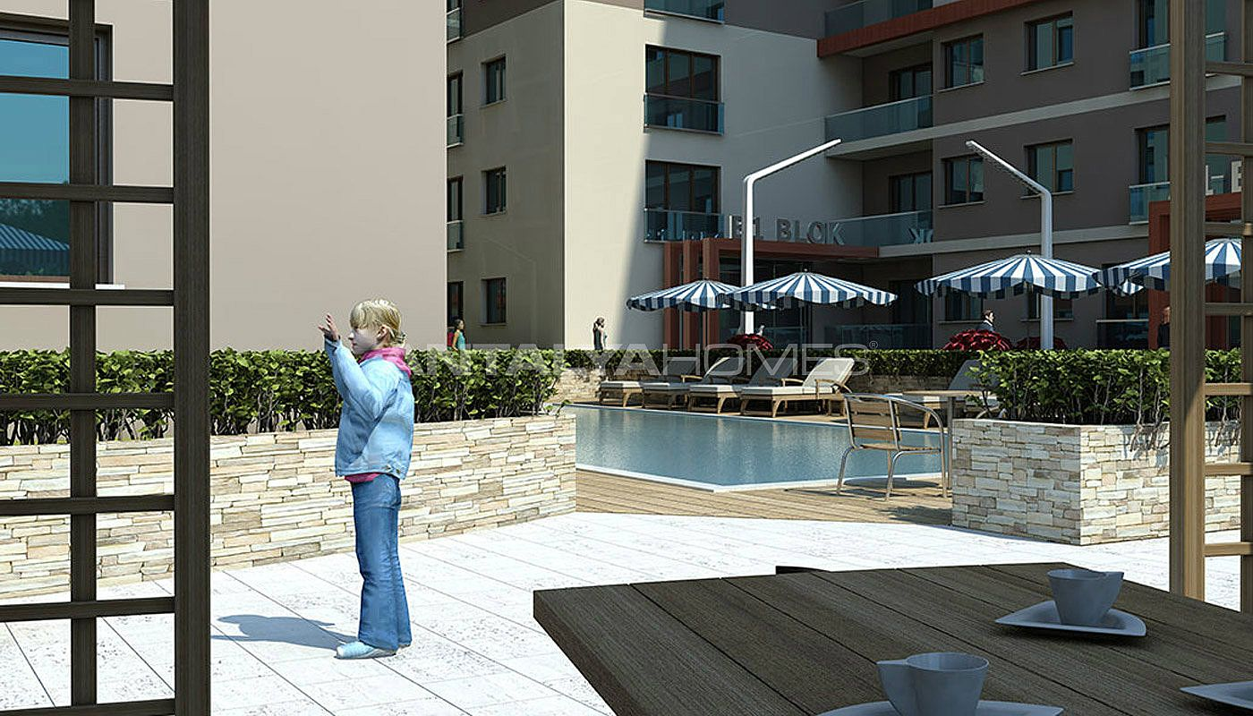 quality-apartments-close-to-social-facilities-in-istanbul-006.jpg