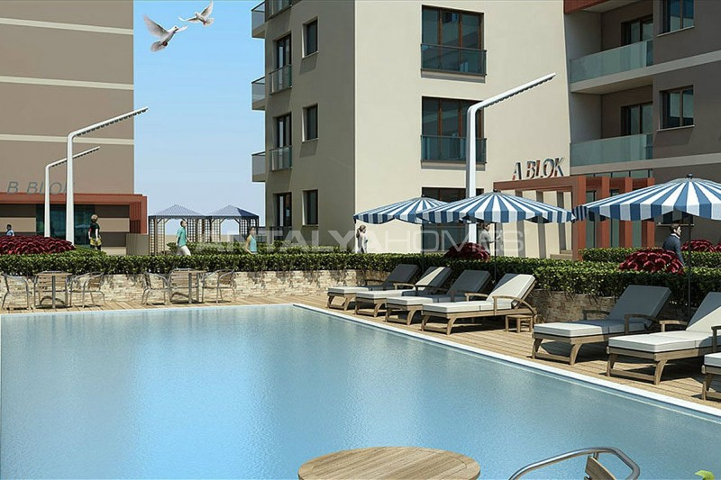 quality-apartments-close-to-social-facilities-in-istanbul-007.jpg