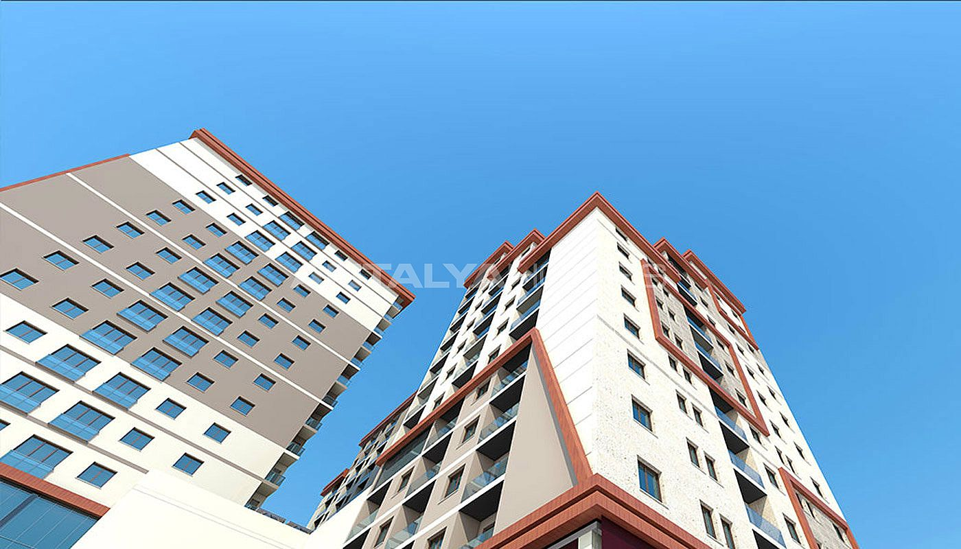 quality-apartments-close-to-social-facilities-in-istanbul-008.jpg