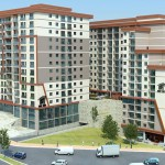quality-apartments-close-to-social-facilities-in-istanbul-main.jpg