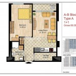 quality-apartments-close-to-social-facilities-in-istanbul-plan-001.jpg