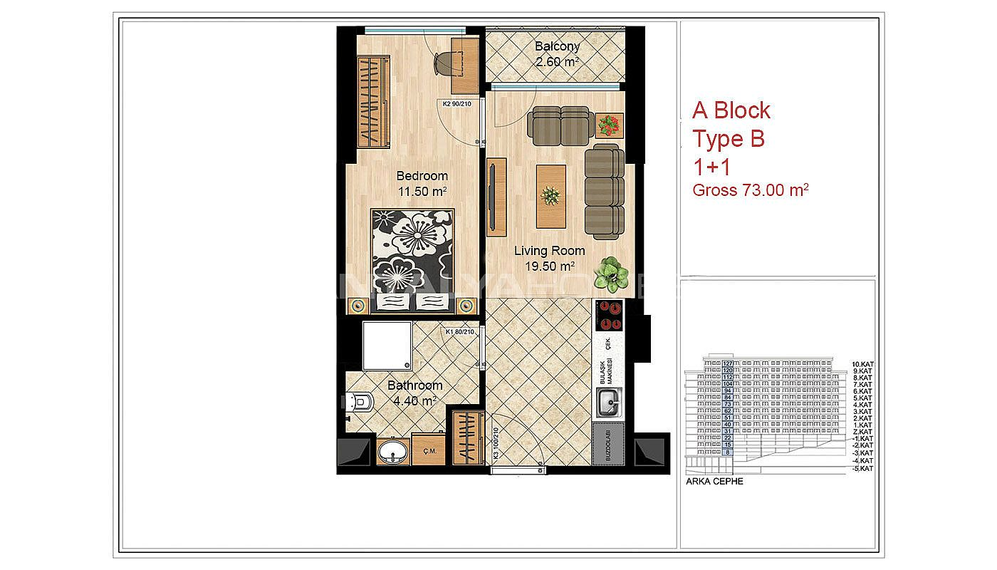 quality-apartments-close-to-social-facilities-in-istanbul-plan-002.jpg