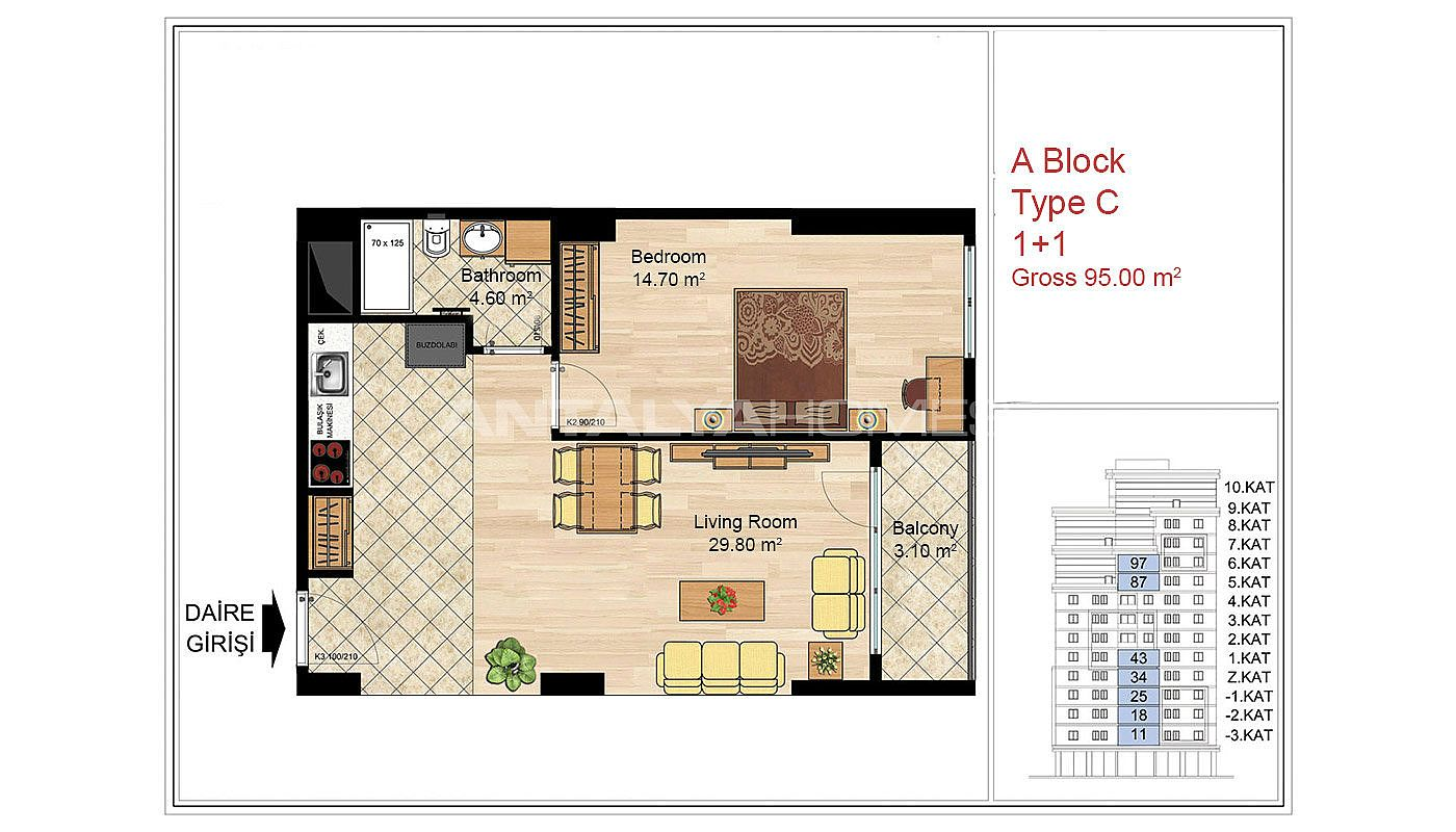 quality-apartments-close-to-social-facilities-in-istanbul-plan-003.jpg