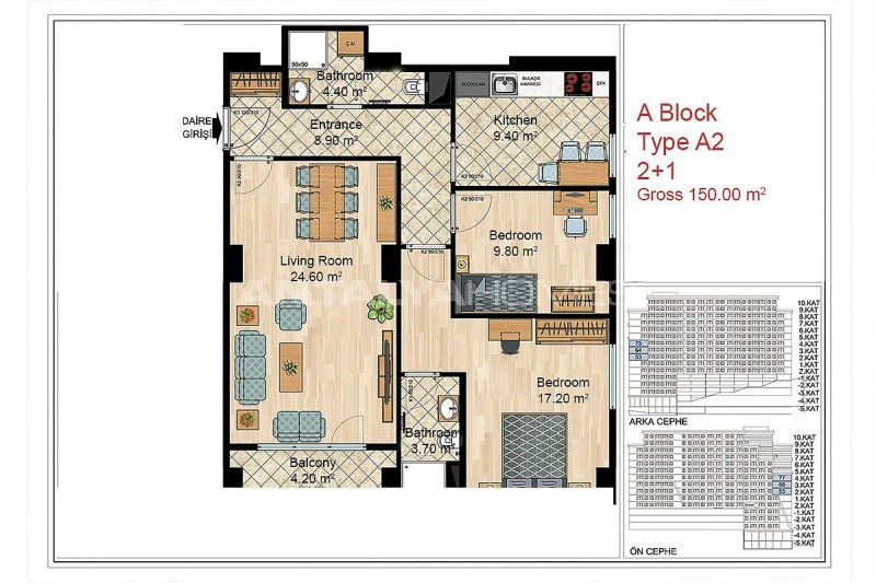 quality-apartments-close-to-social-facilities-in-istanbul-plan-004.jpg