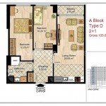 quality-apartments-close-to-social-facilities-in-istanbul-plan-006.jpg