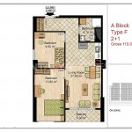 quality-apartments-close-to-social-facilities-in-istanbul-plan-008.jpg