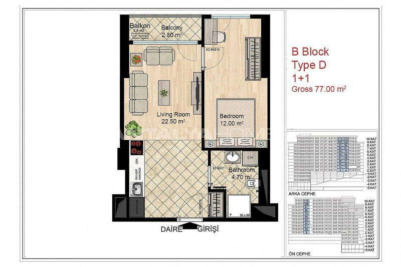 quality-apartments-close-to-social-facilities-in-istanbul-plan-009.jpg