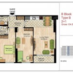 quality-apartments-close-to-social-facilities-in-istanbul-plan-010.jpg