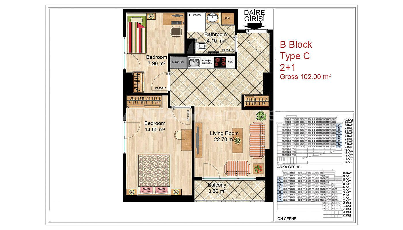 quality-apartments-close-to-social-facilities-in-istanbul-plan-011.jpg