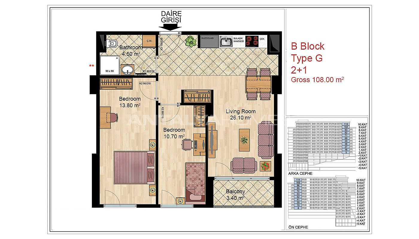 quality-apartments-close-to-social-facilities-in-istanbul-plan-012.jpg