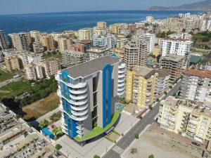 quality-apartments-close-to-the-sea-in-alanya-mahmutlar-main.jpg