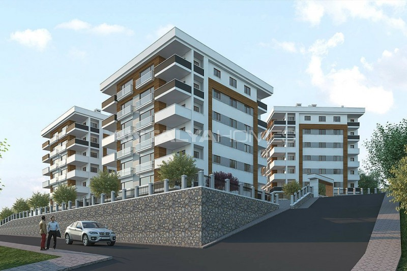 quality-property-in-trabzon-with-rich-infrastructure-002.jpg