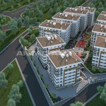quality-property-in-trabzon-with-rich-infrastructure-003.jpg