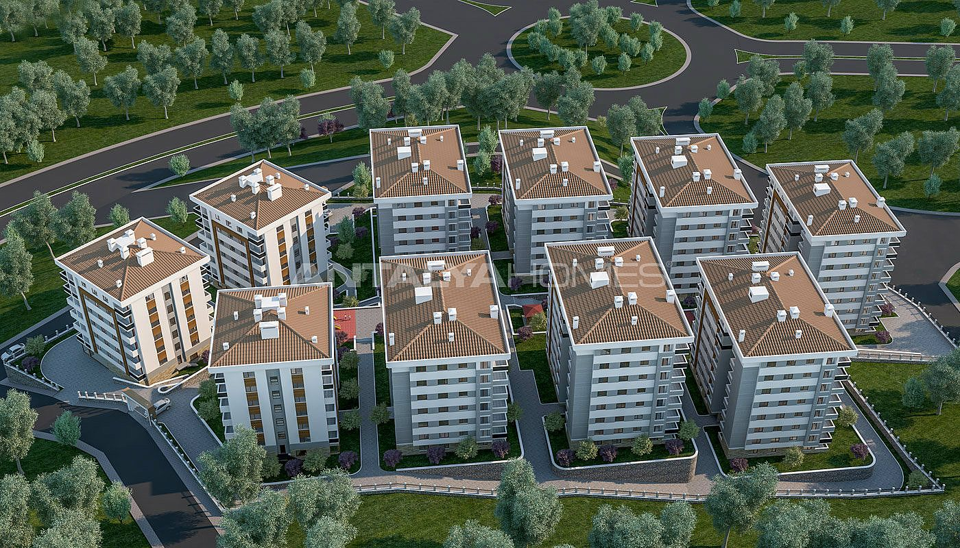 quality-property-in-trabzon-with-rich-infrastructure-004.jpg