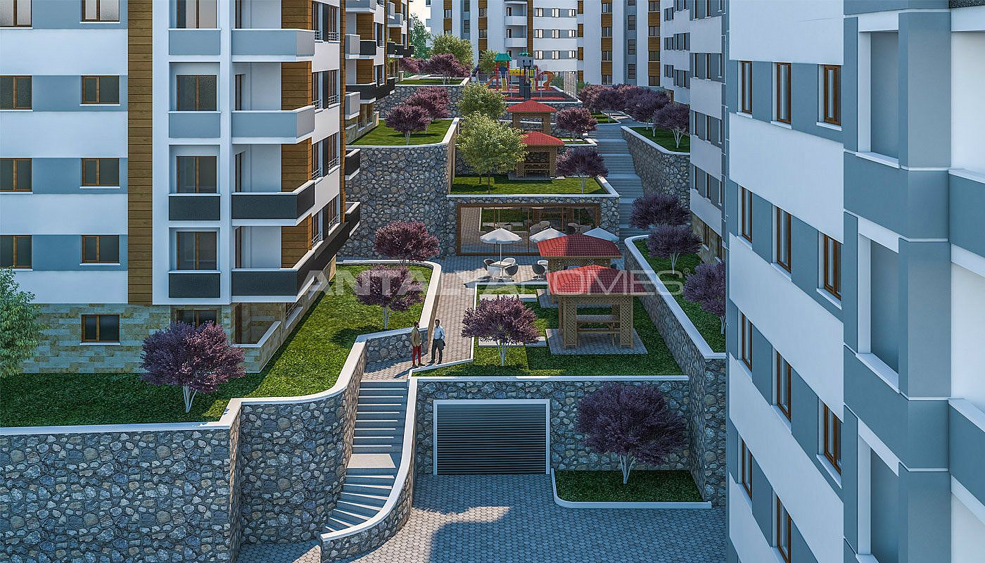 quality-property-in-trabzon-with-rich-infrastructure-005.jpg