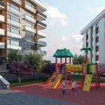 quality-property-in-trabzon-with-rich-infrastructure-006.jpg