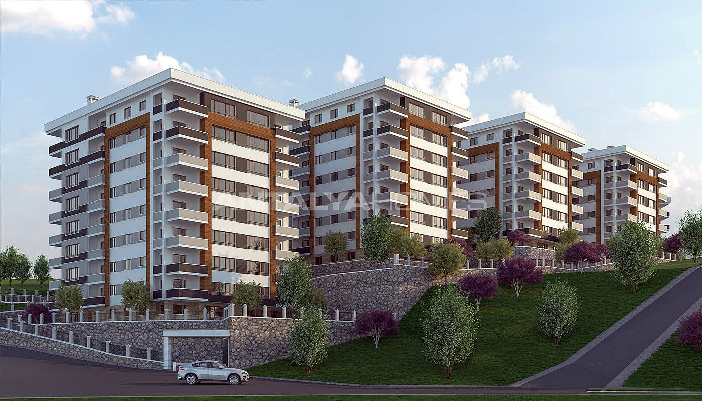 quality-property-in-trabzon-with-rich-infrastructure-007.jpg