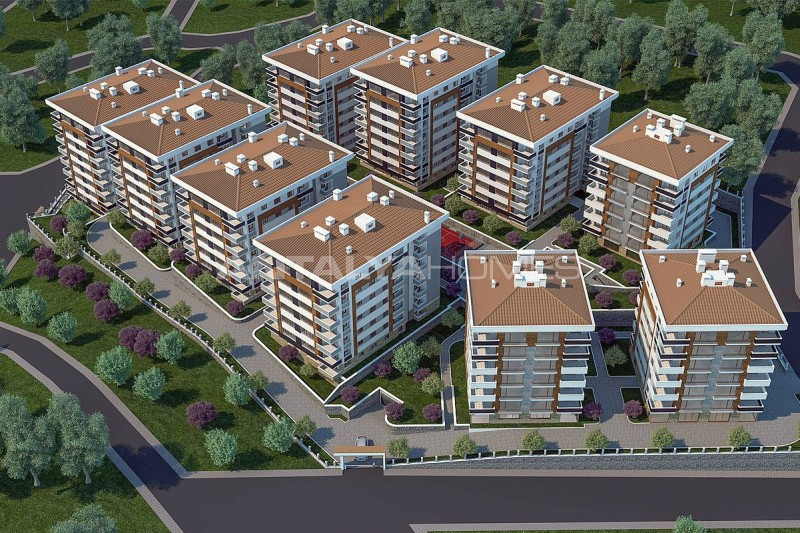 quality-property-in-trabzon-with-rich-infrastructure-008.jpg