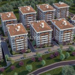quality-property-in-trabzon-with-rich-infrastructure-009.jpg