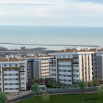 quality-property-in-trabzon-with-rich-infrastructure-main.jpg