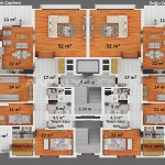 quality-property-in-trabzon-with-rich-infrastructure-plan-001.jpg