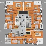 quality-property-in-trabzon-with-rich-infrastructure-plan-002.jpg