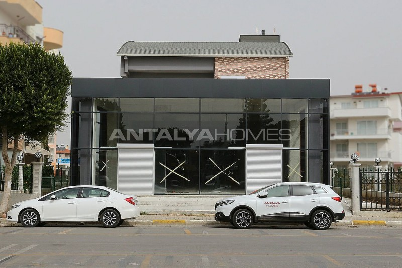 quality-real-estate-close-to-social-facilities-in-belek-001.jpg