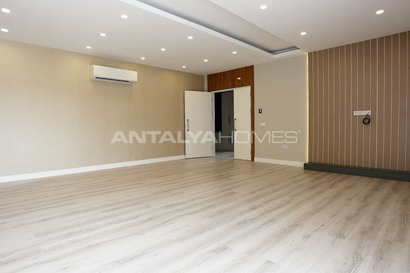 quality-real-estate-close-to-social-facilities-in-belek-interior-002.jpg
