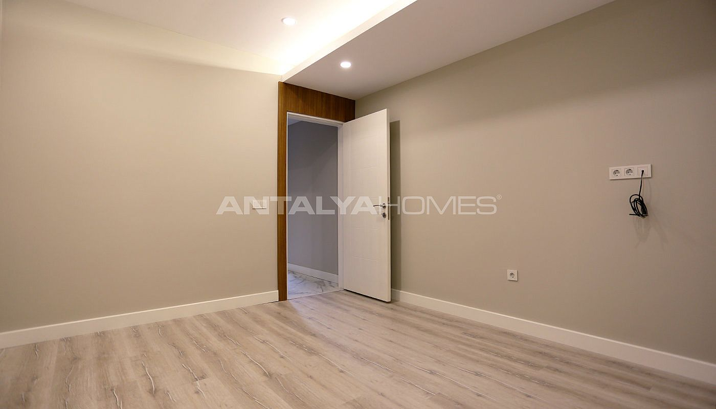 quality-real-estate-close-to-social-facilities-in-belek-interior-004.jpg