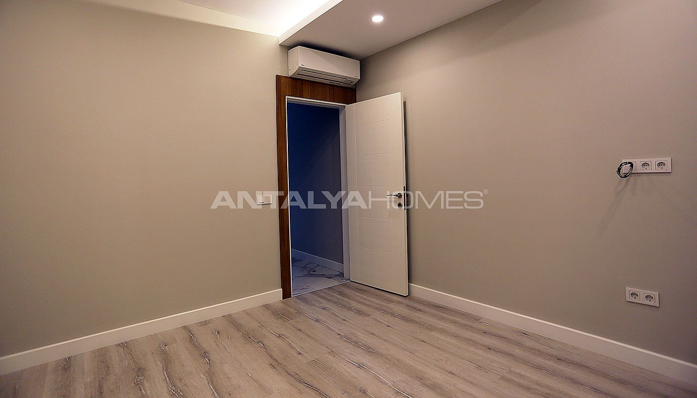 quality-real-estate-close-to-social-facilities-in-belek-interior-006.jpg