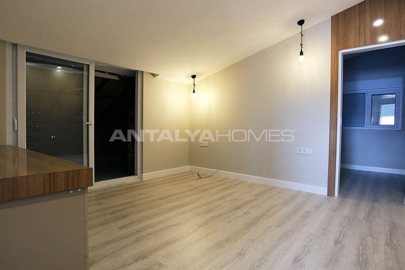 quality-real-estate-close-to-social-facilities-in-belek-interior-008.jpg