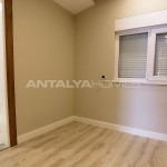 quality-real-estate-close-to-social-facilities-in-belek-interior-010.jpg