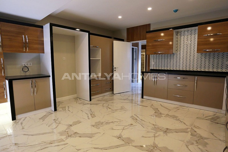 quality-real-estate-close-to-social-facilities-in-belek-interior-013.jpg