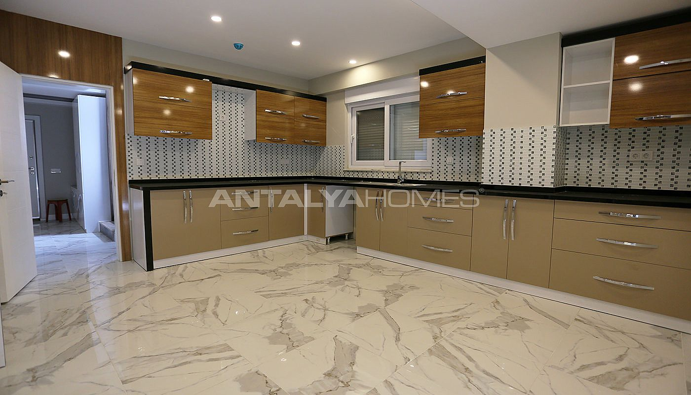 quality-real-estate-close-to-social-facilities-in-belek-interior-014.jpg