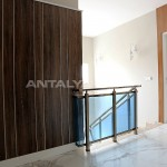 quality-real-estate-close-to-social-facilities-in-belek-interior-020.jpg