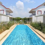 ready-to-move-detached-belek-villas-in-a-calm-location-001.jpg