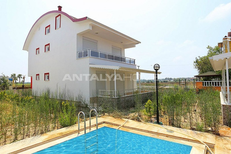 ready-to-move-detached-belek-villas-in-a-calm-location-002.jpg