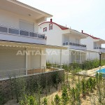 ready-to-move-detached-belek-villas-in-a-calm-location-003.jpg