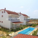 ready-to-move-detached-belek-villas-in-a-calm-location-005.jpg