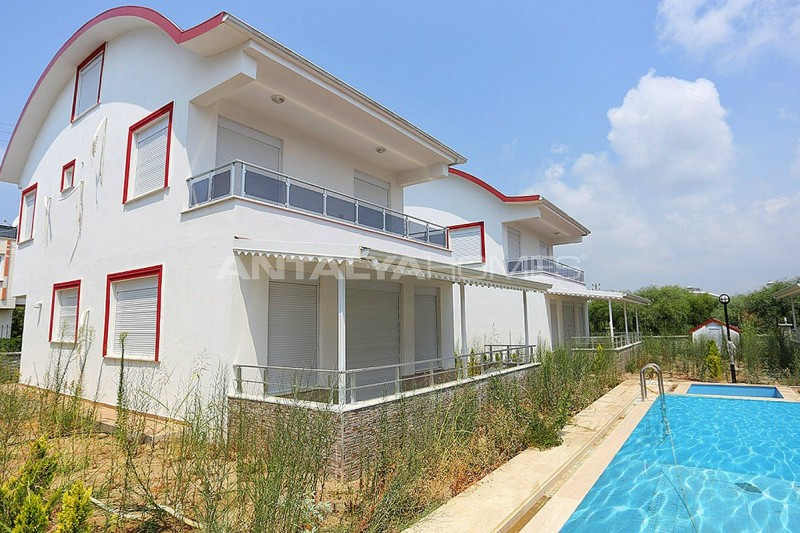 ready-to-move-detached-belek-villas-in-a-calm-location-006.jpg