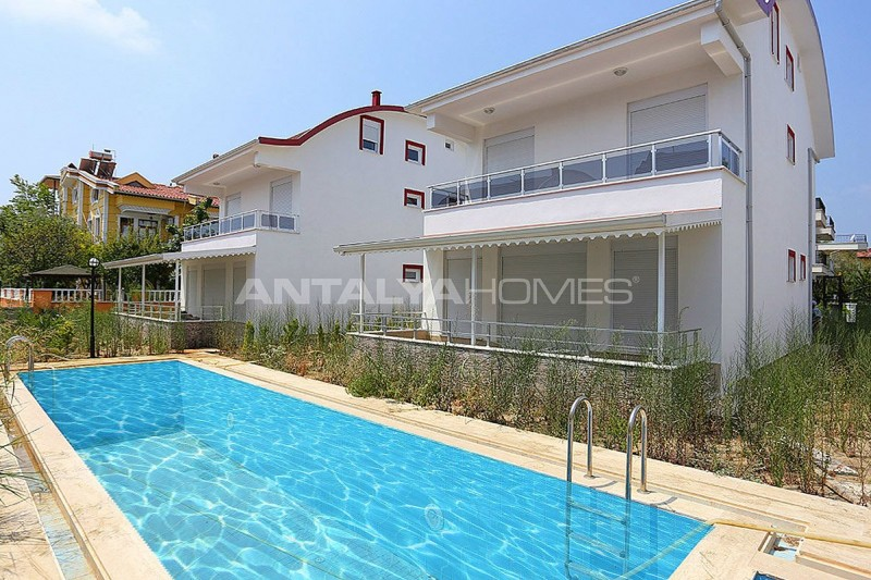 ready-to-move-detached-belek-villas-in-a-calm-location-008.jpg